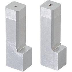 ブロックダイ -小径・片フランジタイプ-