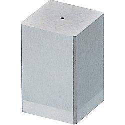 ブロックダイブランク -ストレートタイプ-