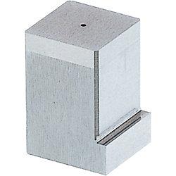 ブロックダイブランク -片フランジタイプ-