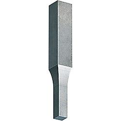 精密級超硬ブロックパンチ
