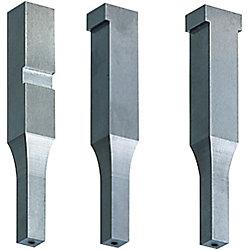 超硬エア穴付ブロックパンチ