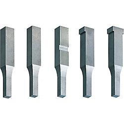 超硬ブロックパンチ 外形フリータイプ