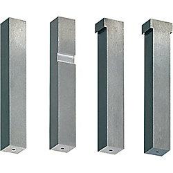 超硬エア穴付ブロックパンチブランク