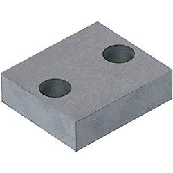 超硬ブロックダイ 加工付タイプ
