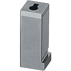 異形状ブロックダイ 片フランジタイプ