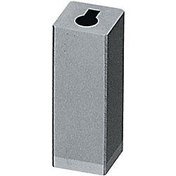 異形状ブロックダイ 外形フリー・ストレートタイプ