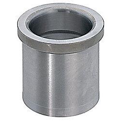 ストリッパガイドブシュ -給油・圧入・ヘッド付タイプ-