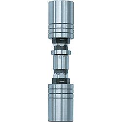 高剛性ローラストリッパガイドピンセット -ストリッパプレート固定式-