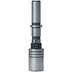 高剛性ローラストリッパガイドピンセット -ストリッパプレート固定式・シングルローラタイプ-