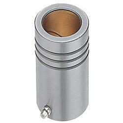 ダイセット用プレーンガイドブシュ-銅合金タイプ-