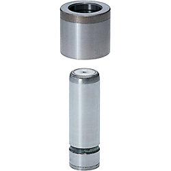 無給油ガイドポストセット -圧入タイプ-