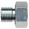 配管部品 -継手 手締めタイプ-  G1/4部品接続用