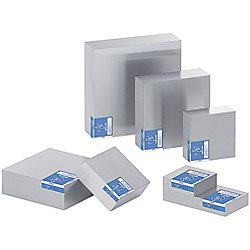 フライスプレート -SKD11/直角度精度0.015/標準タイプ/フリーサイズタイプ-