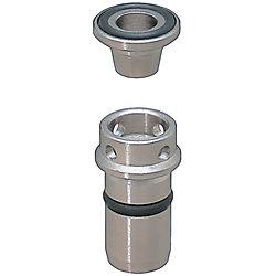 バキュームユニット -圧縮空気式-