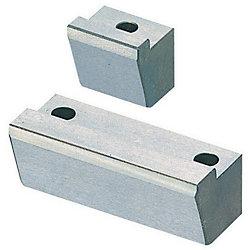位置決め付ロッキングブロック -定尺タイプ-