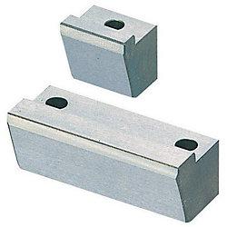 位置決め付ロッキングブロック -角度G指定タイプ(インロー部4mm/8・10mm.)-