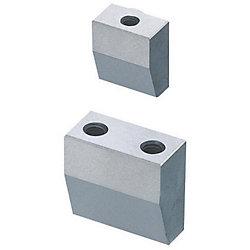 ロッキングブロック -インロータイプ(幅A選択・インロー部E・角度G指定)-