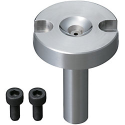 Ecology Sprue Bushings -Normal Bolt Type・Flange Thickness 10mm-