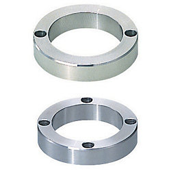 Locating Rings -Bolt Type/2 Holes・4 Holes-