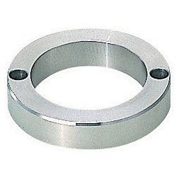 ロケートリング-パック商品・ボルトタイプ用/2つ穴-