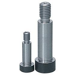 Precision Shoulder Bolts -L Dimension Designation-