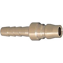 冷却水配管用ハイカプラ -プラグ/ホース取付用・オネジ取付用-