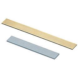 Baffle Boards -Blank Type-