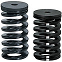 Gate Cut Springs -Heat-Resistant 120degree/Heat-Resistant 200degree-