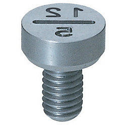 Date Marked Pins For Die Cast -Regular Type-