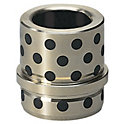 Oil-Free Ejector Leader Bushings -For High Temperature・Copper Alloy Type-