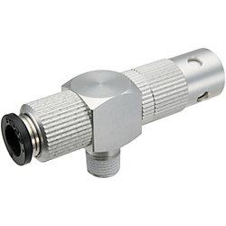 Gas Vent Assist Unit (Vacuum Generators)
