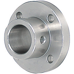 導桿架 支撐架型 標準型-壓入型