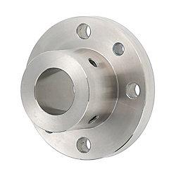 導桿架 支撐架型 支撐部壁厚 附定位孔型