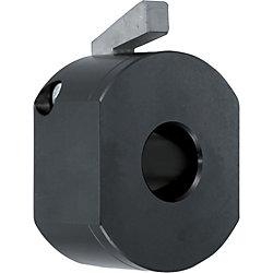 セットカラー ワンタッチタイプ スタンダード/取付穴 タイプ
