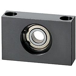 ベアリングホルダセット ブロックタイプ