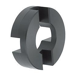 カップリング 大径対応オルダム形用スペーサ