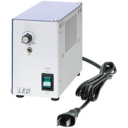 画像処理用LED照明専用コントローラー