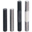 Specified Threaded Rods - Fully Threaded similar DIN 6379