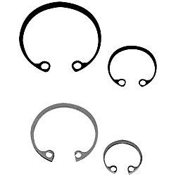 Retaining Rings/Internal/C-Type
