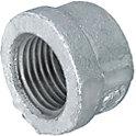 Raccords de tuyaux basse pression - Capuchon