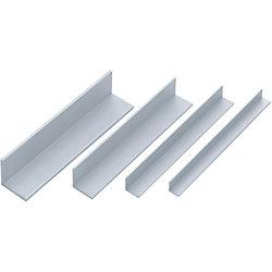 aluminium strangpressprofile winkel von misumi misumi. Black Bedroom Furniture Sets. Home Design Ideas