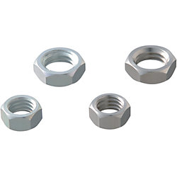 Compact Nuts/Pack