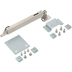 verriegelungsbolzen f r aluminium strangpressprofile von. Black Bedroom Furniture Sets. Home Design Ideas