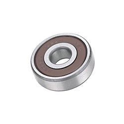 Small Ball Bearing/Non-Contact Sealed/Contact Sealed/Stainless