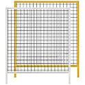 Safety Fence Units A