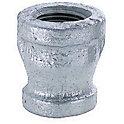 Raccordi per tubi a bassa pressione/Riduttore a presa