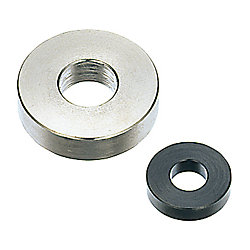 Metal Washers - Hardened Type, Standard / Precision Class