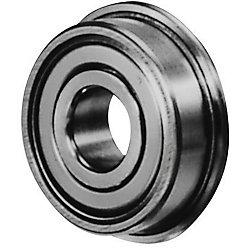 bearings_7