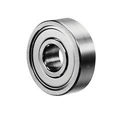 bearings_2