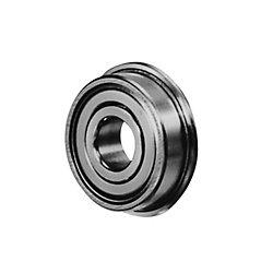 bearings_6
